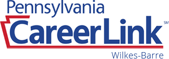 PA CareerLink® Luzerne County at Wilkes-Barre